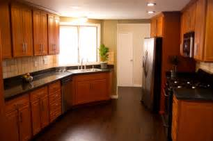 home kitchen ideas 25 great mobile home room ideas