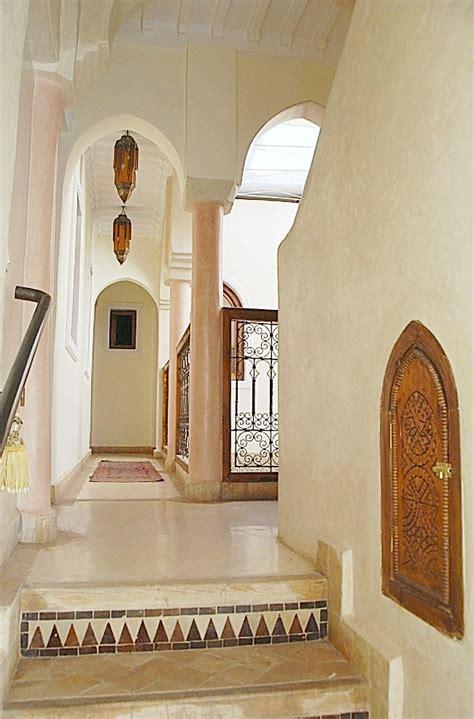 les mod鑞es de cuisine marocaine cuisine architecture de cuisine marocaine architecture de cuisine at architecture de