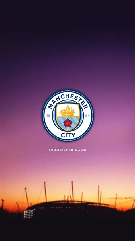manchester city football club sports pinterest