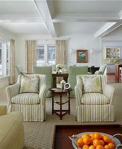 traditional transitional coastal interior design ideas With interior decorating ideas transitional