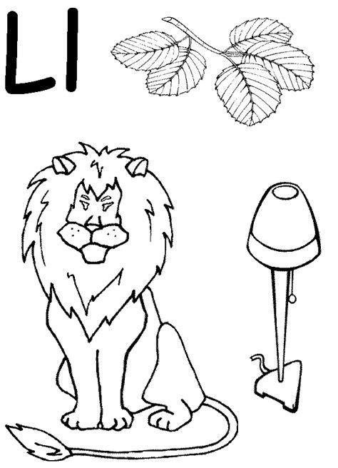 letter l worksheet alphabet letter l worksheets 495   8776329c44ec4b926ebbc598a12dc16d