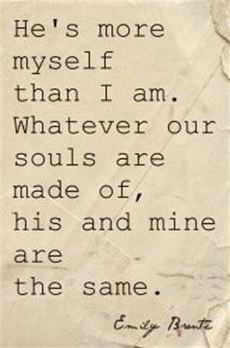 ideas  romantic quotes    pinterest