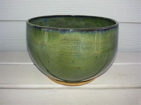 amaco pottery pc27 tourmaline pint glaze ideas amaco glazes glaze pottery