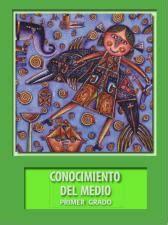 De primaria para imprimir, ayuda tarea geografia cuarto grado eibar. Paco El Chato Primaria 3 Grado | Libro Gratis