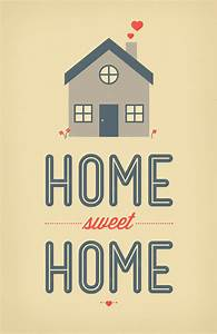 Home Sweat Home : nayla smith home sweet home ~ Markanthonyermac.com Haus und Dekorationen