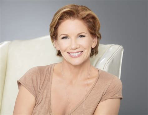 actress melissa gilbert  deliver keynote address
