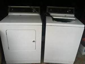 Clothes Dryer Then And Now Timeline