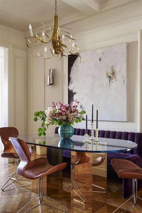 dining room light fixtures chandelier pendant