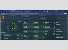 Football Manager 2018 Neymar, Messi & the most expensive