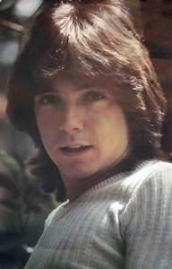 59 best David Cassidy images on Pinterest | David cassidy ...