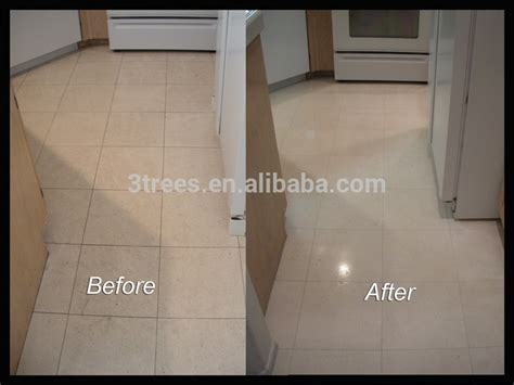 3trees waterproof anti mold color tile grout