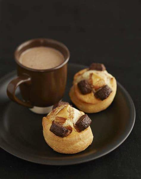 nestle dessert chocolat blanc nestl 233 dessert comment utiliser les tablettes chocolat blanc pralin 233 caramel et au lait