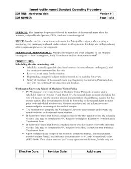 flu shot waiver info sheet professional pediatric home care
