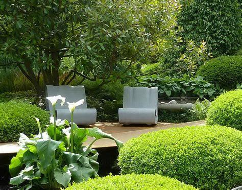 garden design ideas modern garden design modern magazin