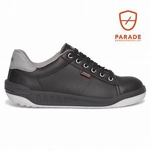 Chaussure De Travail Femme : chaussure de s curit femme basse jamma s3 srcchaussure de ~ Dailycaller-alerts.com Idées de Décoration