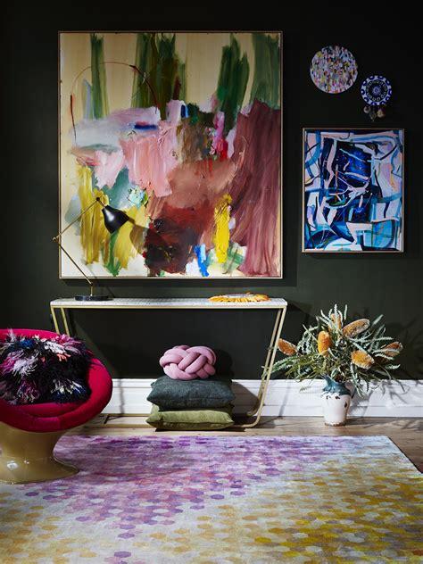 fit bold art   home    statement