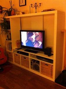 Ikea Lappland Tv Storage Unit For Sale In Balbriggan