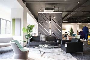 Office, Design, Ideas, To, Elevate, Your, Workspace