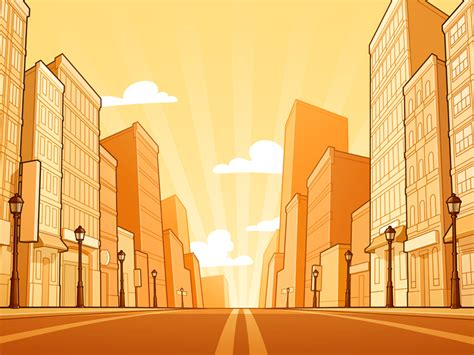 Background 02 By Mathieu