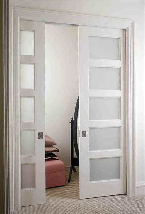 bedroom closet door closet doors for bedrooms decor ideasdecor ideas