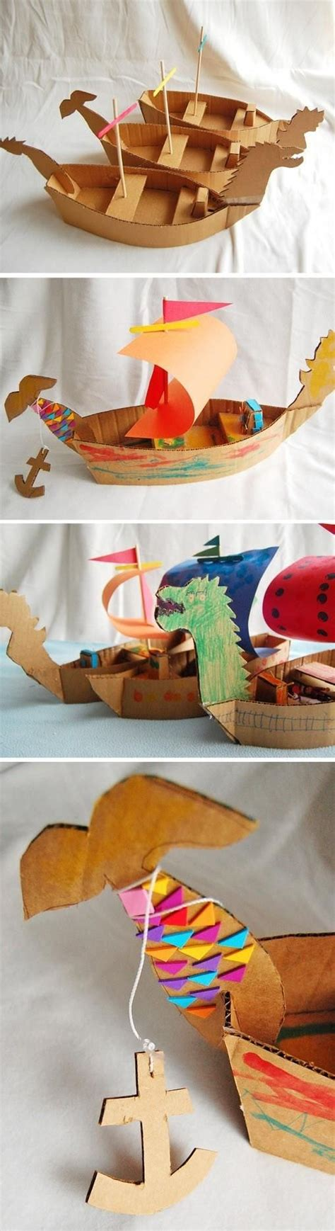 ideas for craft 17 best images about conquistador projects on 4740
