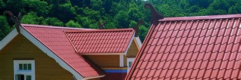 29 best roofs to top it all images on