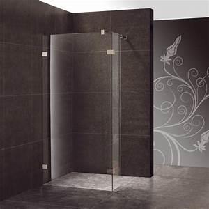 Douche à L Italienne Castorama : paroie douche italienne bricolage sur enperdresonlapin ~ Zukunftsfamilie.com Idées de Décoration