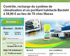 Recharge De Clim : recharge clim pas cher recharge clim auto pas cher clim sndc lance la station de recharge 100 ~ Gottalentnigeria.com Avis de Voitures