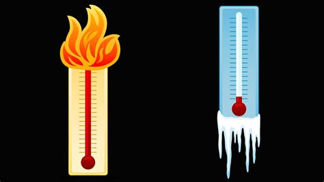 type  diabetes  hot  cold weather affects