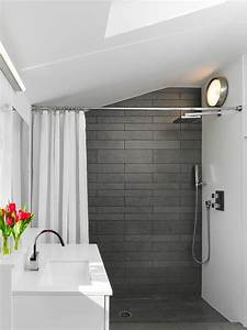 best 25 dark grey bathrooms ideas on pinterest simple With modern simple small bathroom ideas can try home