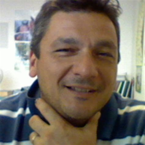 Roberto Mantovani by Roberto Mantovani Phd Animal Science Of
