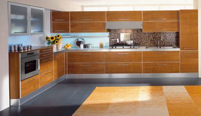 Kitchen Design Ideas In Nigeria by Kitchen Cabinets Custom Kitchen Cabinets Kitchen