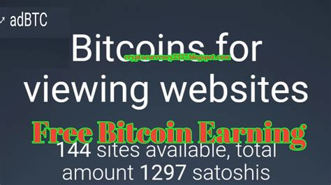 There are 10 places to buy bitcoin in usa listed on cryptoradar. best bitcoin trading platform best bitcoin trading platform - YouTube