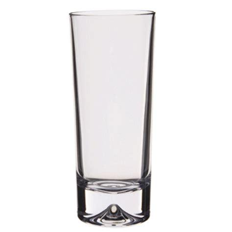what is a highball dartington highball glass dimple pair ebay
