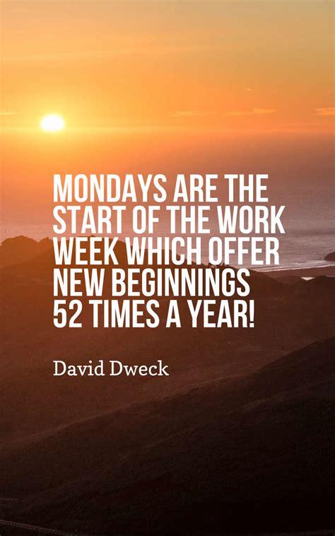 happy monday quotes  inspirational monday quotes