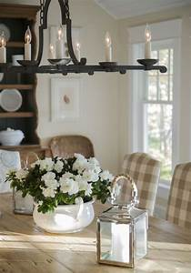 judy lee design eric roth photography dinning rooms With kitchen colors with white cabinets with black wrought iron wall art