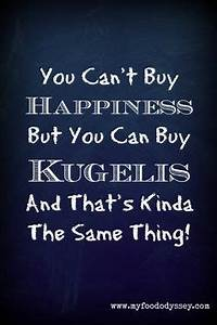 I love you Magn... Lithuanian Love Quotes