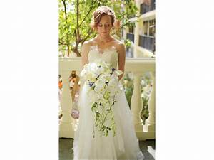 average price of wedding dress uk amore wedding dresses With average wedding dress cost 2017