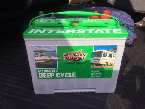 interstate battery batteries rv houston tx medical spanish center number