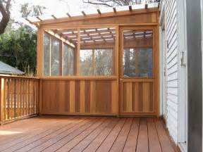 Product Tool Fiberglass Roof Panel Wood Deck Design How to Choose the Floor for a Sun Porch