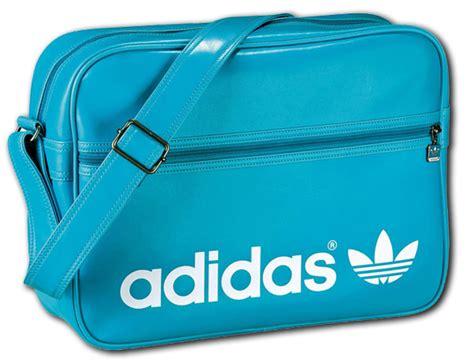 Adidas Ac Adicolor Airline Bag Airliner Bag New Originals