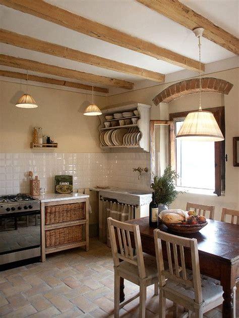 italian country kitchen decor best 25 italian country decor ideas on 4863