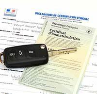 Transfert Carte Grise : acheter une voiture d 39 occasion cofidis ~ Medecine-chirurgie-esthetiques.com Avis de Voitures