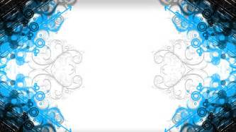 blue and white wallpaper 8900 1920x1080 px hdwallsource com