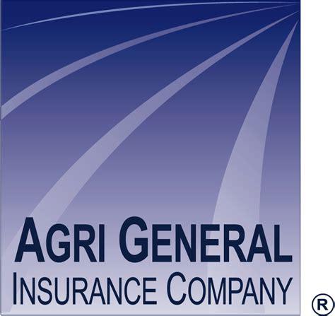 Rain & hail llc operates as an agricultural insurance provider. 100 Years of Rain and Hail | Rain and Hail - biz