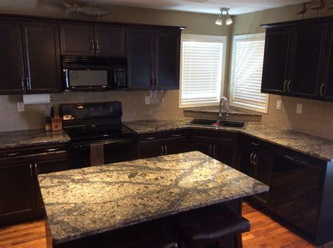 pictures of antiqued kitchen cabinets kitchen reno 2016 cambria quartz quot langdon quot countertops 7438