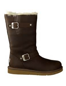 ugg australia kensington boots sale ugg kensington cheap ugg boots ugg shearling boots