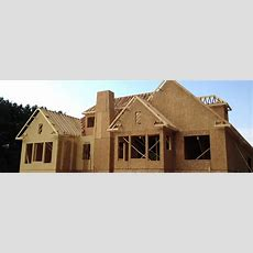 Exterior Plywood  Osb Lumber  Kight Home Center
