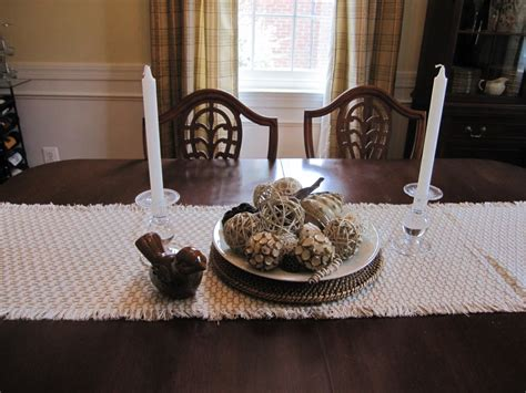 candle centerpieces for dining room table fabulous kitchen table centerpieces presented with bright
