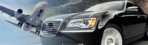 Discount Limo Service by Qrg Limousine Service Is Offering 5 Discount To The
